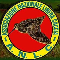 A.N.L.C. Logo
