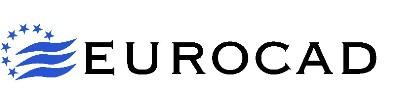 Eurocad-srl